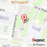 Триал Электроникс ПЛС