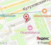 Администрация муниципального округа Дорогомилово