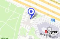 Схема проезда до компании МОБИЛЕ ИНФОРМАЦИОННОЕ АГЕНТСТВО в Москве