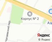 Ленинградский пр-кт, 57