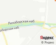 Лихоборская наб., д 5АС1