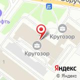 ЗАО КБ Капитал-Москва
