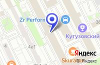 Схема проезда до компании КОНСАЛТИНГОВОЕ АГЕНТСТВО ГУМАНИТАРНЫЕ ТЕХНОЛОГИИ АГЕНТСТВО в Москве