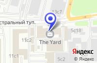 Схема проезда до компании МАСТЕРСКАЯ РЕМОНТ И РЕСТАВРАЦИЯ МЕБЕЛИ в Москве