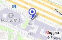 Схема проезда до компании КБ РУССКИЙ КУПЕЧЕСКИЙ БАНК в Москве