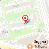 MOSCOWONDER