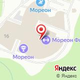 ПАО МКБ Замоскворецкий