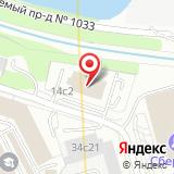 Отдел МВД России по Западному административному округу