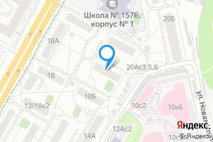 Сдается комната в Москве Большая Академическая ул., 18к2