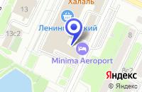 Схема проезда до компании МАГАЗИН ОТЕЧЕСТВЕННАЯ МЕБЕЛЬ в Москве
