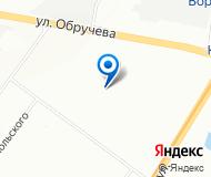 Московская специализированная фабрика шелкотрафаретной печати №1