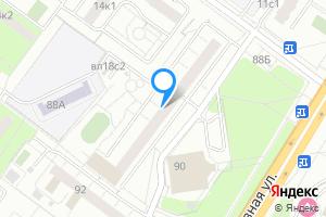 Снять комнату в Москве ул Профсоюзная88/20