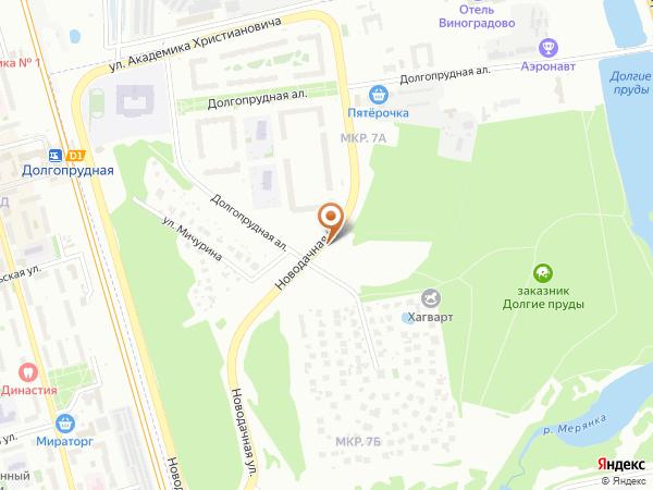 Остановка «Ул. Мичурина», Проектируемый проезд № 1219 (1008968) (Москва)