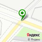 Местоположение компании Solidek