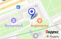 Схема проезда до компании МАГАЗИН МУЗЫКАЛЬНЫХ ИНСТРУМЕНТОВ БРАТЬЯ БЛЮЗ в Москве