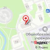 Arendacam.ru