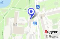 Схема проезда до компании КОННО-СПОРТИВНЫЙ КЛУБ ДОБРЫЙ ПОНИ в Москве