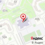 Средняя общеобразовательная школа №1931