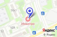 Схема проезда до компании МАГАЗИН ШТОР ДОМАШНИЙ УЮТ в Москве