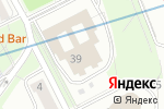 Схема проезда до компании Совет ветеранов войны и труда района Дорогомилово в Москве