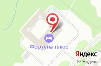 Схема проезда до компании Физико-Математическая Литература в Москве