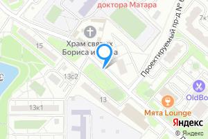 Снять комнату в Москве ул Дегунинская