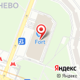 Магазин свежевыжатых соков на Новоясеневском проспекте