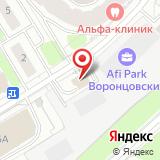 ВА-ЭЛЕКТРОНИКС