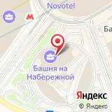 Профессионалы Москвы