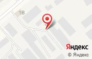 Автосервис ОРС в Талдоме - Загородная улица, 1а: услуги, отзывы, официальный сайт, карта проезда