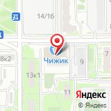 ЗАО МПО Электромонтаж