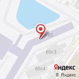 ООО Центр недвижимости 2кад
