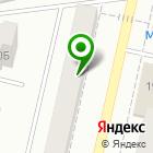 Местоположение компании Столичный гардероб