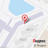 ЗАО НТФ КРИПТОН НИИАА