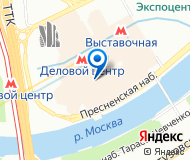 Moscow City Pro
