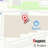 ООО Артсад