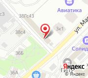 Инженерно-технический центр Министерства обороны РФ