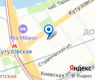 """""""Центр Женского Здоровья"""" ООО"""