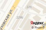 Схема проезда до компании Мастерская по ремонту электро и бензоинструмента в Москве