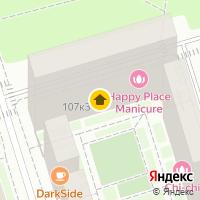Световой день по адресу Россия, Московская область, Москва, Дмитровское шоссе, 107к3
