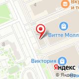Префектура Троицкого и Новомосковского административных округов