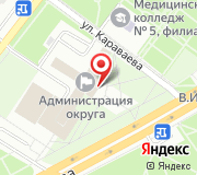 Подольск-Спас МКУ