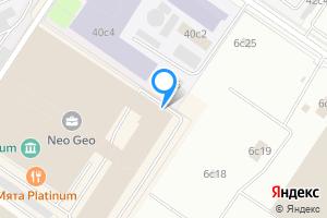Однокомнатная квартира в Москве м. Беляево, Беляево