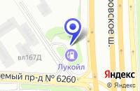Схема проезда до компании ПРОИЗВОДСТВЕННАЯ КОМПАНИЯ УСАДЬБА в Москве