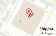 Автосервис pXlife-garage в Подольске - улица Лапшенкова, 1, ГСК