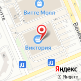 Магазин дисков на ул. Адмирала Лазарева, 2