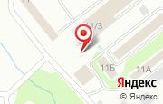 Автосервис АТ-Сервис в Туле - Ханинский проезд, 11: услуги, отзывы, официальный сайт, карта проезда