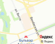 ул. Венёвская, 6