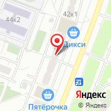 Адвокатский кабинет Головкина А.Ю.