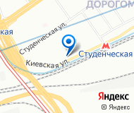 """""""ВИВА ЛУССО"""" ООО"""